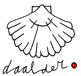 Daalder website