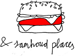 &samhoud places website